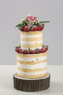 szamos esküvői torta Esküvői torta rendelés   Alkalmi torta rendelés   Szamos Webshop szamos esküvői torta
