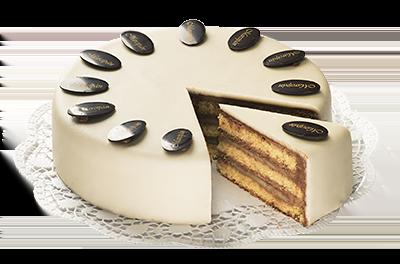 marcipán torta képek Torta rendelés   Szamos Webshop marcipán torta képek