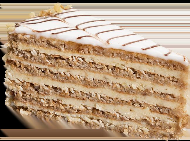 illusztráció egy romlott süteményről